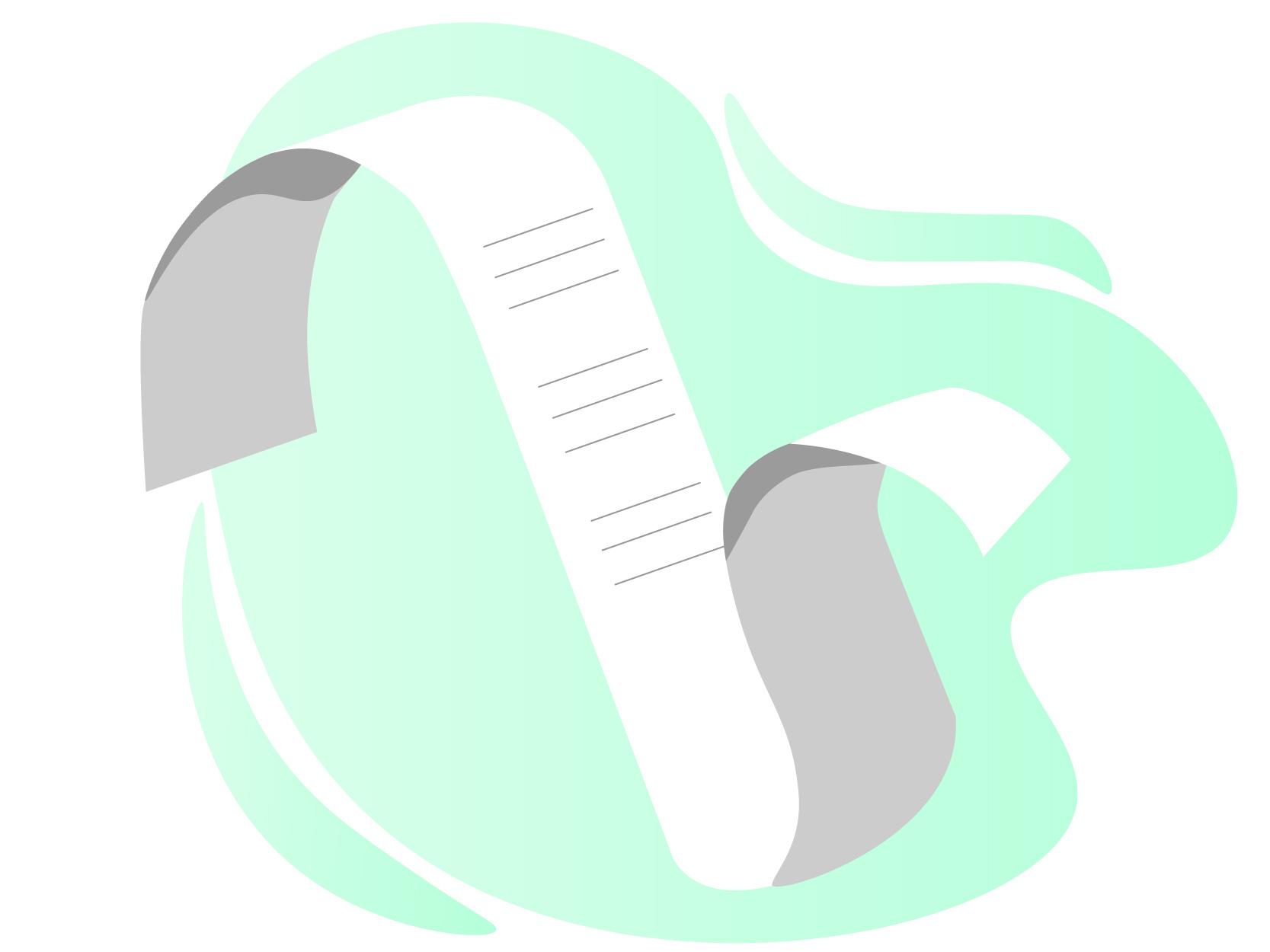 Checklist documenten die op locatie moeten zijn