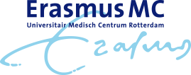 Erasmus MC partnership Rotterdam