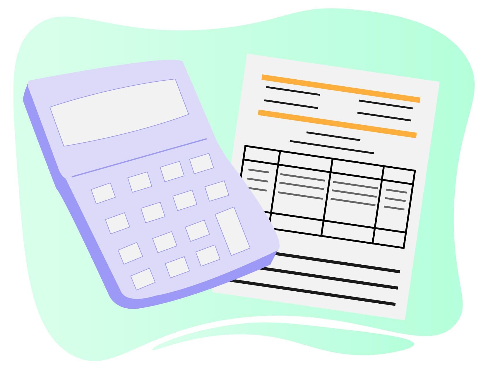 Hoe doe je belastingaangifte als gastouder