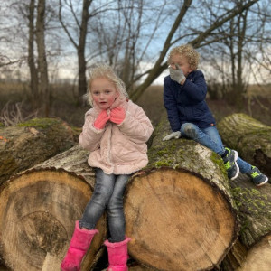 Review Warda in Almere