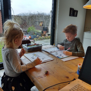 Review Cora in Oudewater