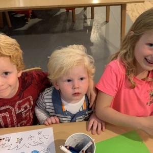 Review Amber in Amstelveen