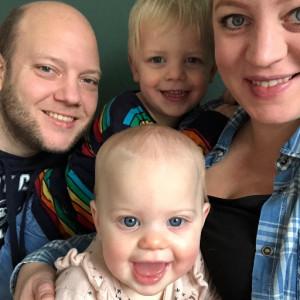 van Rooijen review on babysitter