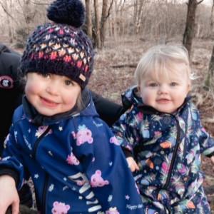 Kroesen-Dusseljee review on babysitter