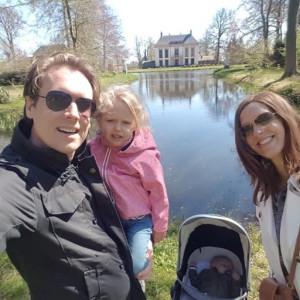 Review Anne in Vlaardingen