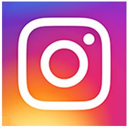 icoontje instagram