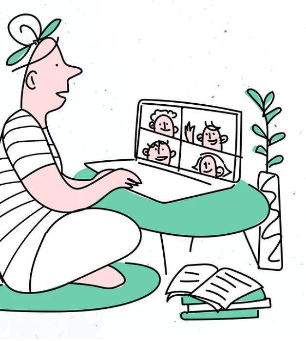 Au pair interview 10 beste vragen voor gastgezin tips voorbereiding interview met je nieuwe au pair