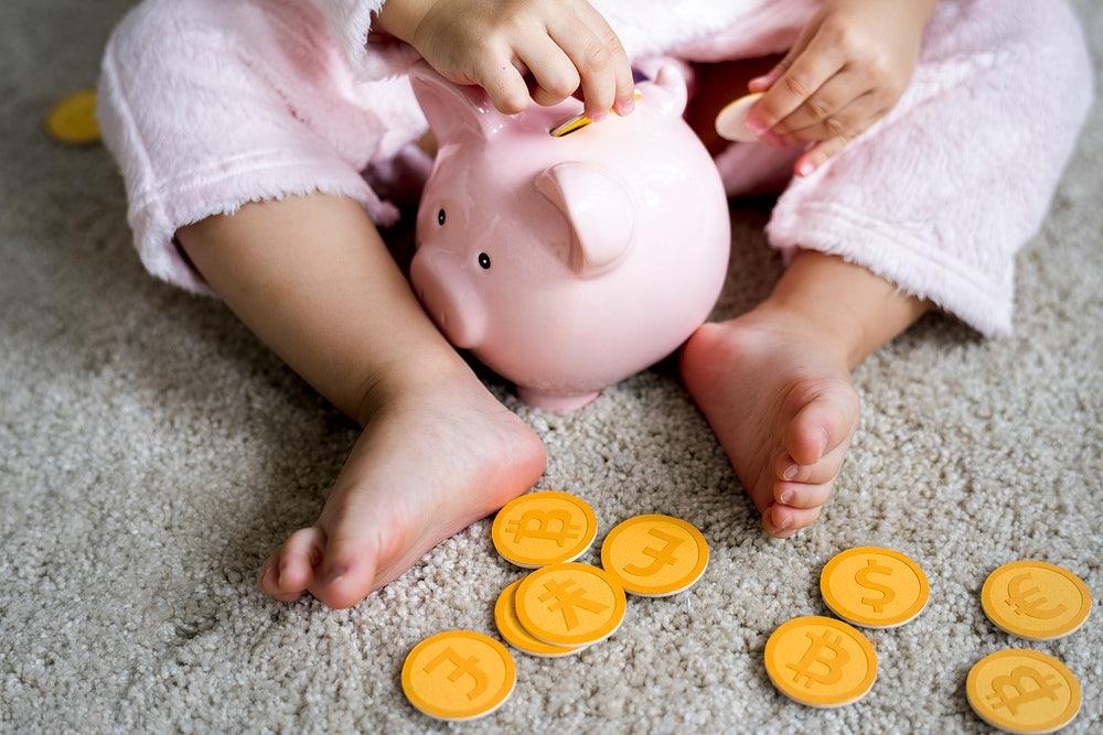 Kindje spaarpot gastouder aan huis regeling dienstverlening aan huis of belasting voordeel werken als zzp nanny of freelance. Salaris wat je overhoudt na belasting kies regeling dienstverlening aan huis of zzp freelance werk bij de kvk.