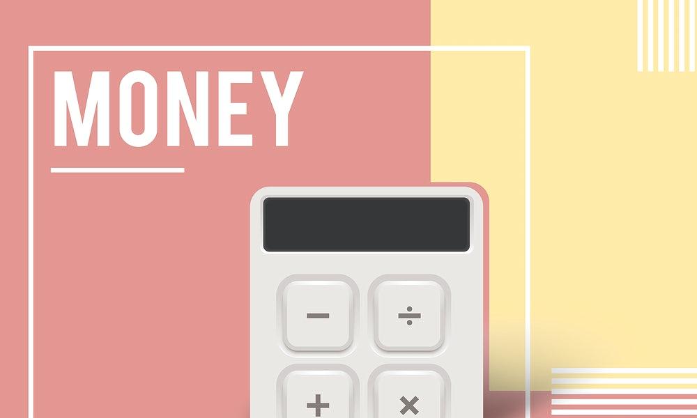 geld overhoud na aftrek van belasting salaris gastouder aan huis als zzp of gastouder als regeling dienstverlening aan huis